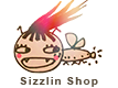 Sizzlin Shop