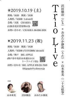 20191019n_mini